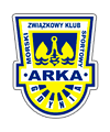 logo Arka Gdynia