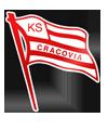 logo 0
