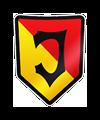 logo Jagiellonia Białystok