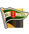 logo Lechia Gdańsk